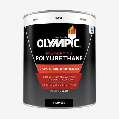 Polyurethane
